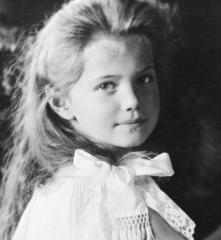 1906 (close up)